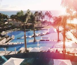 Andaz_Maui_Pool